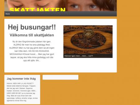 skattjakten2013