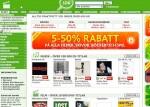 Cdon.com - din dvdkompis på nätet