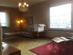 Lägenhet till salu