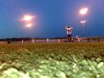 Fotboll på gräsrotsnivå