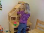 Hörselhabiliteringens leksaker godkända