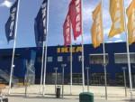 Ikea har blivit kundvänligt med åren