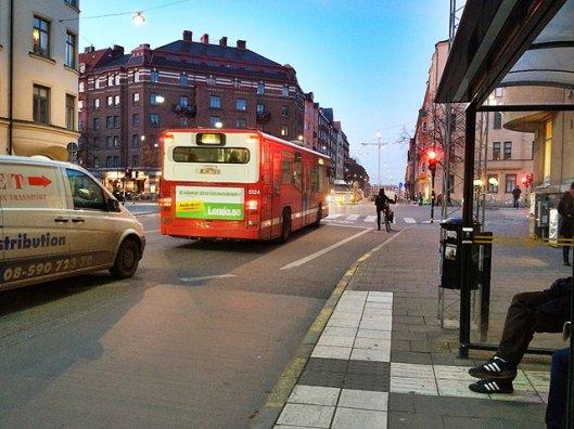 buss 70