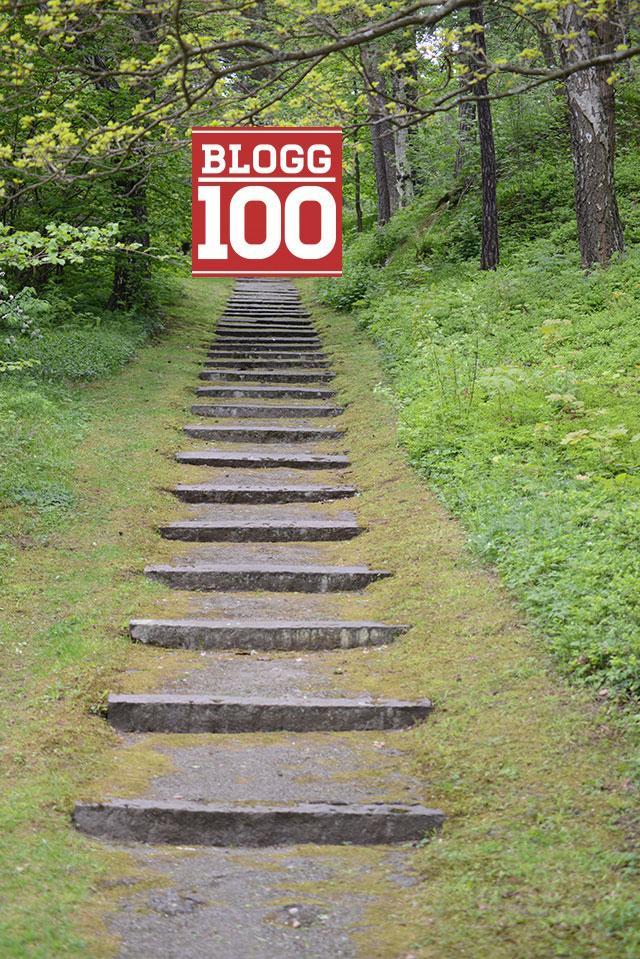 stairwaytoblogg100