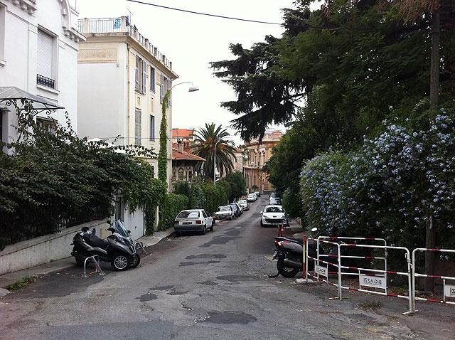 Bild från Arhammars blogg