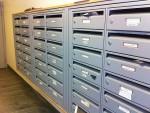 För och emot de nya postfacken