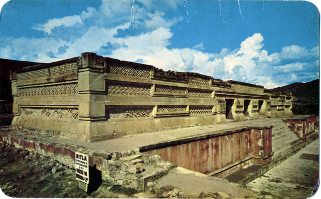 maya kultur