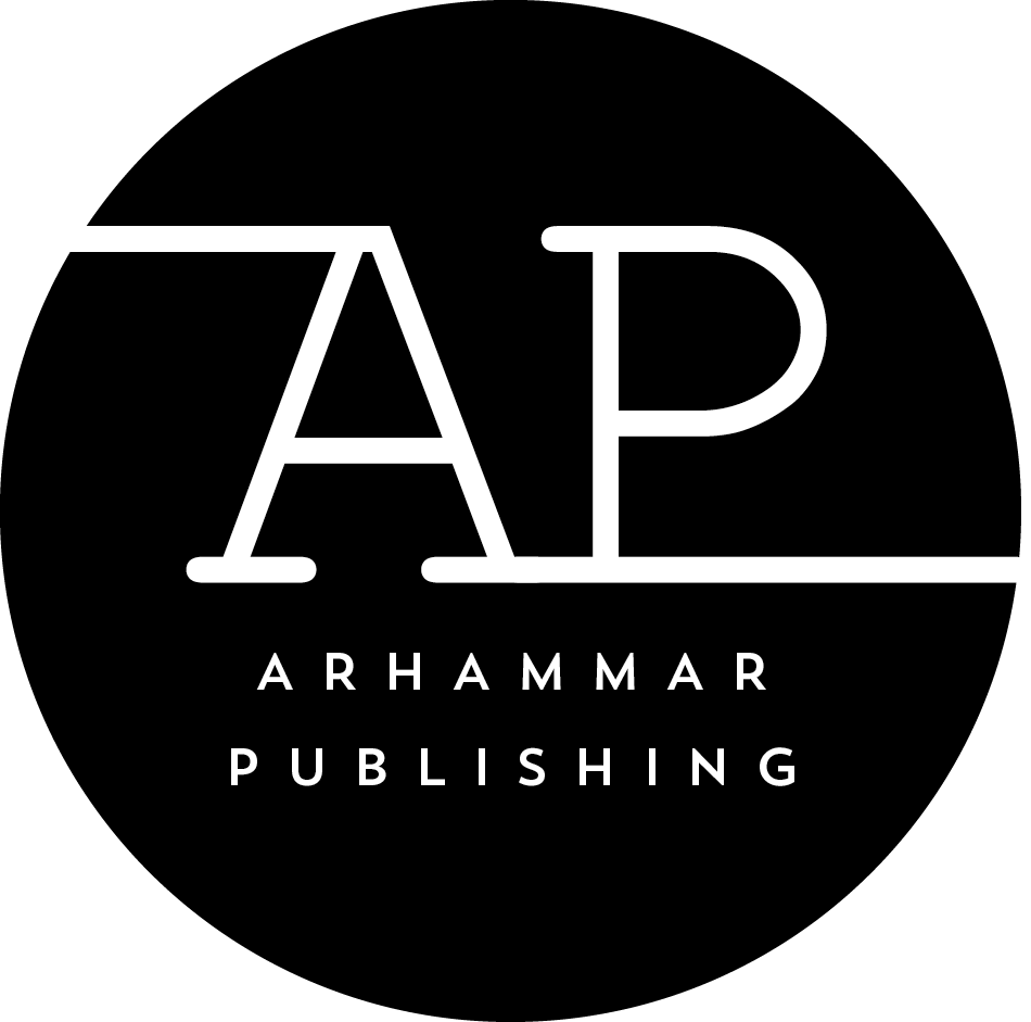 Arhammar Publishing